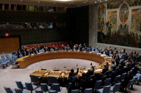Shqipëria zyrtarisht anëtare e Këshillit të Sigurimit të OKB-së për dy vitet e ardhshme