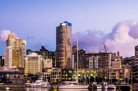 Ky është qyteti më i mirë në botë për të jetuar