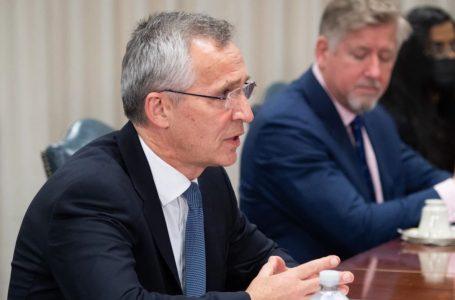 Shefi i NATO-s pranon se tërheqja nga Afganistani ka rreziqe