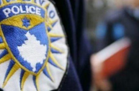 Qytetarëve u lejohet të xhirojnë apo fotografojnë aksionet apo shkeljet e Policisë së Kosovës!