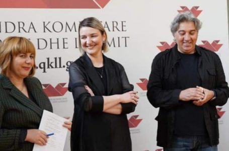 6 veprat shqiptare që do të përkthehen në gjuhë të huaja