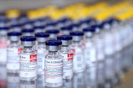 """India miraton prodhimin e vaksinës ruse """"Sputnik V"""""""
