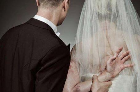 Gjashtë raste të dhunës në familje në një ditë