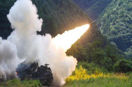 Gjenerali amerikan: Kina po rrit aftësitë e saj ushtarake