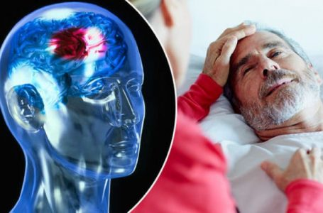 Me tri pyetje e kuptoni nëse dikush po pëson sulm në tru