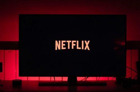 Nuk do t'i shihni më në Netflix, lista e filmave që do të hiqen nga platforma