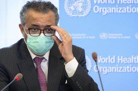 OBSH kërkon auditim të laboratorëve kinezë ku u identifikua koronavirusi