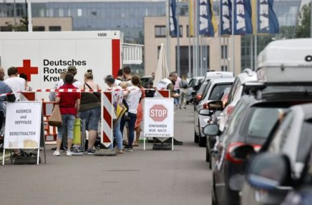 Gjermania nga 1 gushti ashpërson rregullat për të kthyerit nga pushimet