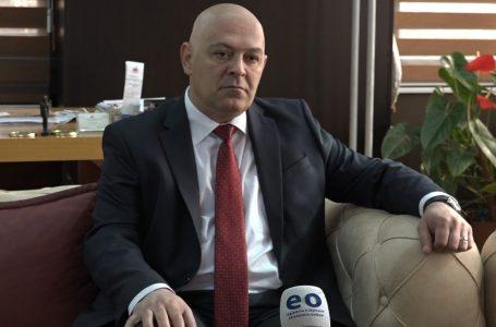Gjini: Presim përshpejtim të procedurave që trupat e pajetë të kthehen sa më parë në Kosovë