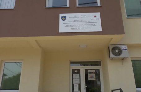 Është rritur numri i familjeve me asistencë sociale në Gjakovë