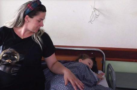 """Projekti """"Vizitat në shtëpi"""" i nevojshëm për nënat e reja"""