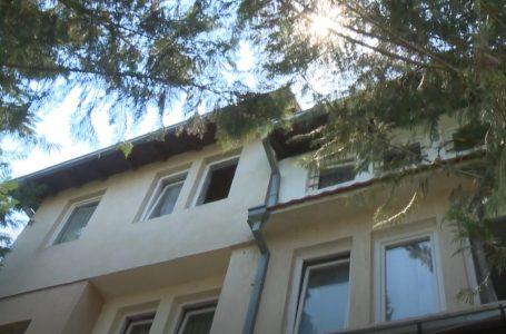 Rritje e rasteve të dhunës në familje në Gjakovë