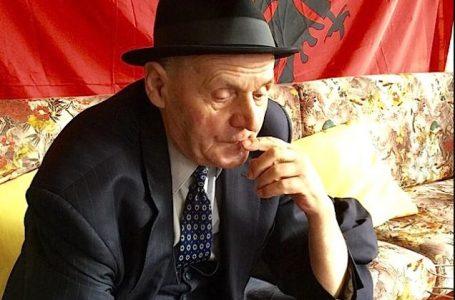 Vdiq Uran Kostreci, shkrimtari që i rezistoi komunizmit