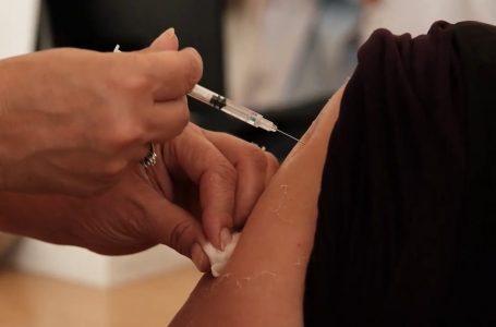 A do ta marrin qytetarët vaksinën antiCovid?