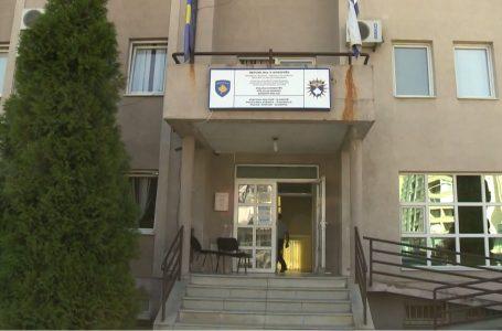 Për gjashtë muaj në komunën e Gjakovës nuk ka ndodhur asnjë vrasje