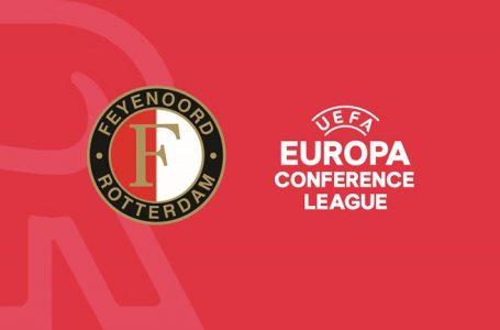 Feyenoord publikon listën me lojtarët që do të udhëtojnë drejt Kosovës për ndeshjen ndaj Dritës
