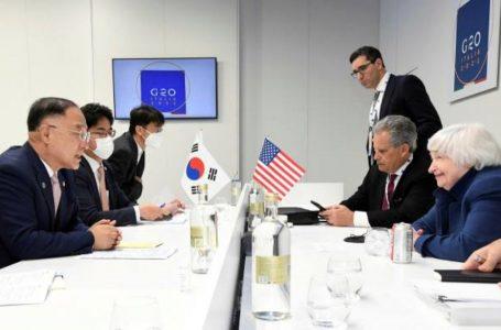 G20 dhe reforma e taksimit ndërkombëtar