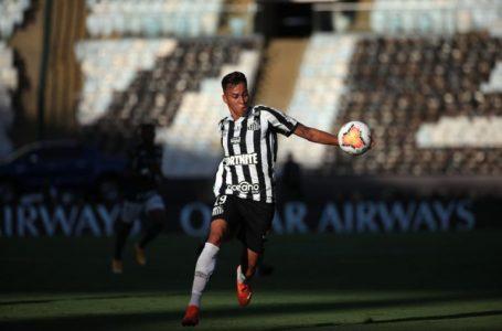 "Ia ""rrëmbeu"" Milanit, Juventus siguron talentin brazilian"