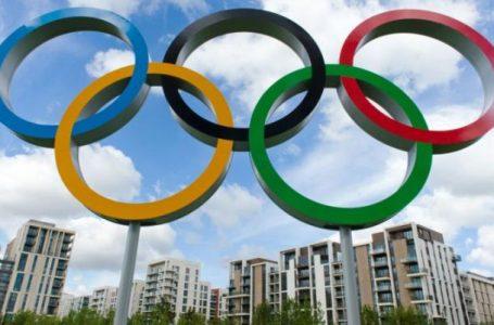 Mbi 150 persona të infektuar me koronavirus në Lojërat Olimpike