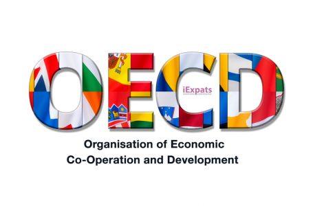 OECD: Covid-19 mbylli 22 milionë vende pune