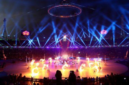 """Hapen zyrtarisht Lojërat Olimpike """"Tokio 2020"""", Kosova parakalon si shteti i 67-të"""