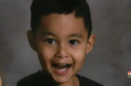 Prekëse, 3-vjeçari vdes gjatë një kontrolli rutinë tek dentisti