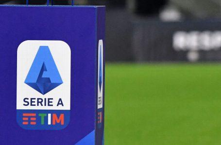 Konfirmohet orari i saktë i dy xhirove të para në Serie A