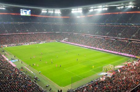 Stadiumet në të cilat do të luhet finalja e Ligës së Kampionëve për 4 vitet e ardhshme