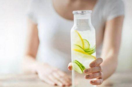 Pijet më të mira për një metabolizëm të shpejtë