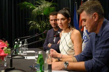 'Sunny Hill Festival' për 2022-n në Prishtinë, paralajmëron befasi