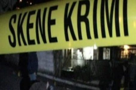 Gjakovë, humb jetën 16 vjeçari, bie nga kati i gjashtë