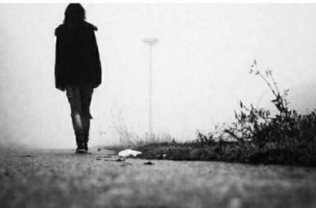 Zhduket e mitura në Gjakovë, babai i saj thotë se ajo kishte shkuar në kurs