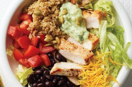 Ushqime të shëndetshme për personat diabetik