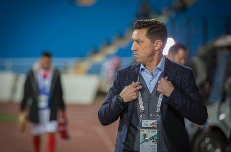Besnik Hasi bën dy goditje të mëdha, Ezgjan Alioski dhe Paulinho nënshkruajnë me Al-Ahli
