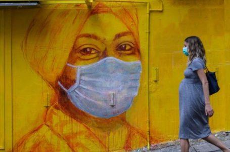 Në SHBA rekomandohet vaksinimi kundër Covid-19 i grave shtatzëna