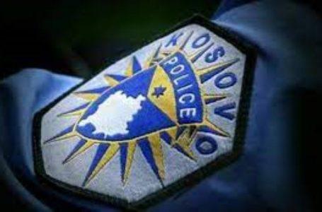 Të enjten shpallet aktgjykimi ndaj Kristë Gjokajt dhe 5 policëve të dyshuar për keqtrajtimin e qytetarit të prangosur
