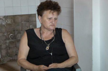 Arrestohet i dyshuari që theu banesën e serbes në Gjakovë