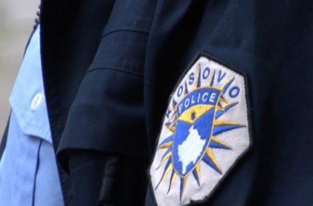 Gjakovë-Prishtinë, policia operacion me autoritetet e Zvicrës, bastisje, arrestime e ngrirje të llogarive bankare