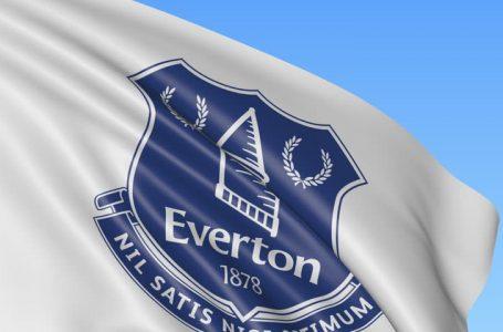 Arrestohet futbollisti i Evertonit