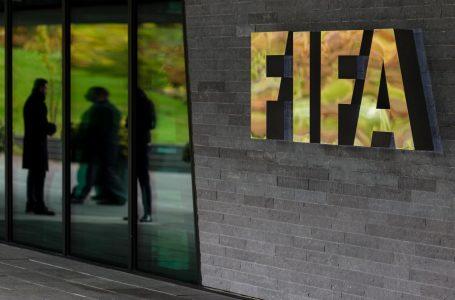 FIFA planifikon të vendosë rregulla të reja në futboll