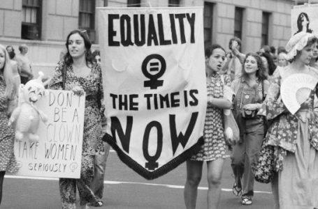 9 gratë që kanë ndryshuar botën me gjetjet e tyre në shkencë