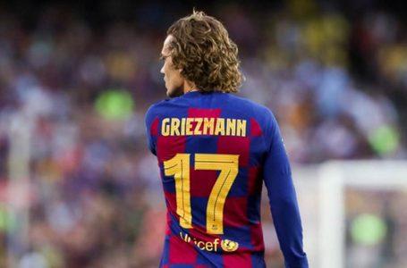Ky është mesazhi i Griezmann për tifozët e Barcelonës pas rikthimit te Atletico Madrid