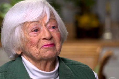 Historia e 96 vjeçares që edukoi 50,000 fëmijë, ndërtoi 72 spitale e shkolla