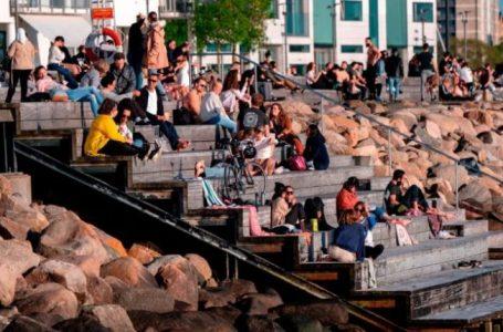 A kishte të drejtë Suedia gjatë gjithë kohës rreth pandemisë?!