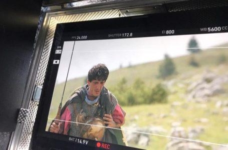Për herë të parë film për ilirët, xhirimet kanë filluar në Bosnjë dhe Hercegovinë