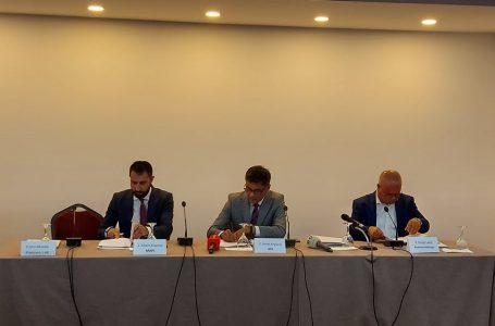 Rahoveci zgjidhet komuna më transparente në vend, Gjakova në top 5
