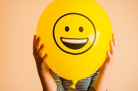 Çfarë ndodh në tru kur përjetoni kënaqësi?