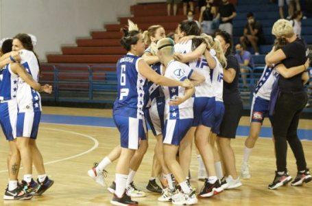 Kosova kalon në gjysmëfinale