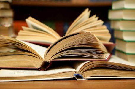 Letërsia shqipe ndër vite