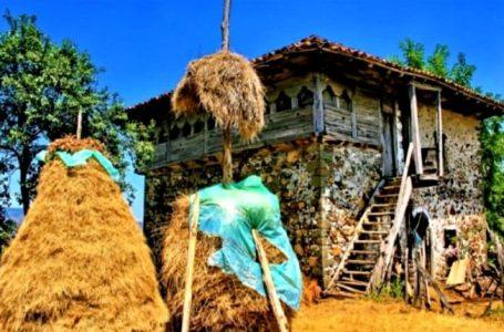 Njihuni me fshatin e bukur kosovar që ka ruajtur vlerat tradicionale